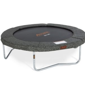 Trampolin Proline 8'/ 10'