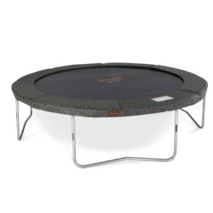 Trampolin Proline 12'/ 14'
