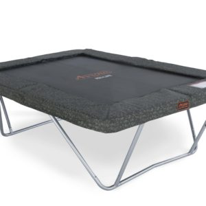 Trampolin Proline 23