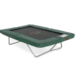 Trampolin Proline 213